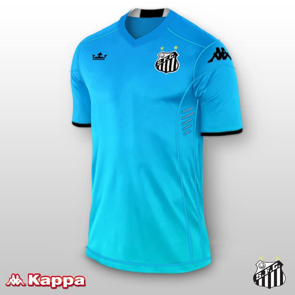 60b5d28d4864a A Classic Football Shirts possui a maior coleção de camisas internacionais  de futebol. A loja faz entregas no mundo todo e usando o cupom