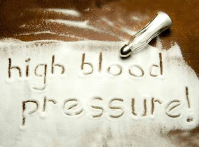 HEALTH TIPS AND HOME REMEDIES FOR HIGH BLOOD PRESSURE (HYPERTENSION)