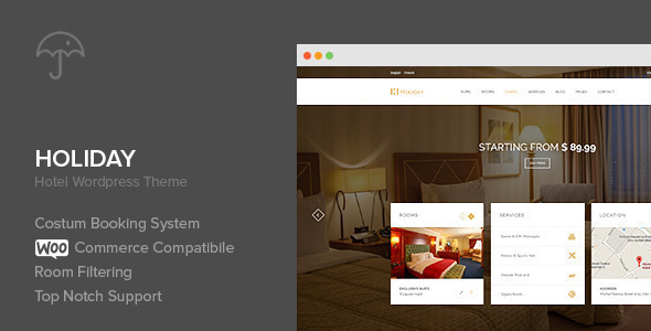 Holiday-Hotel-Responsive-Wordpress-Theme