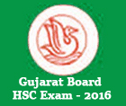 gujarat-hsc-time-table 2016 download from gbse.org