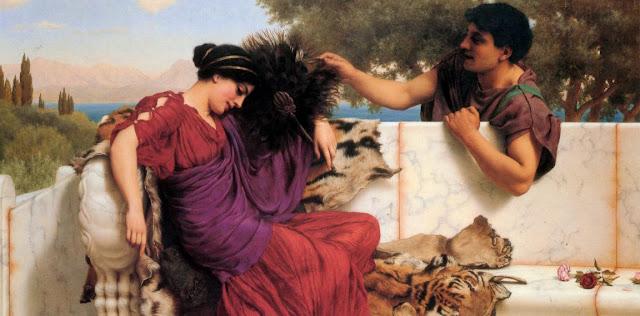 Sui y alieni iuris en Derecho romano de Justiniano
