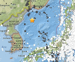 northkorea_earthquake_epicenter_map