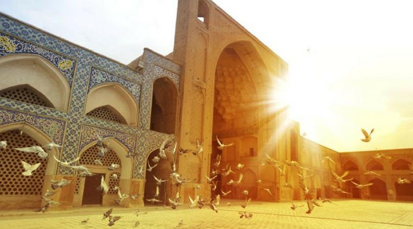 Umatizen | Perempuan Berdaya dalam Mengembangkan Saintek pada Masa Kekhilafahan Islam | Khazanah | Umatizen.com