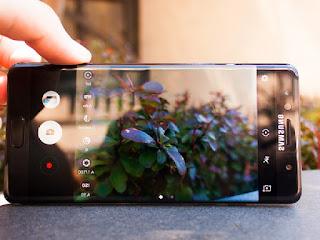 tips-fotografi-kamera-ponsel.jpg