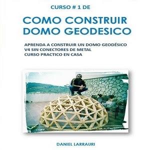 http://bit.ly/construirundomo