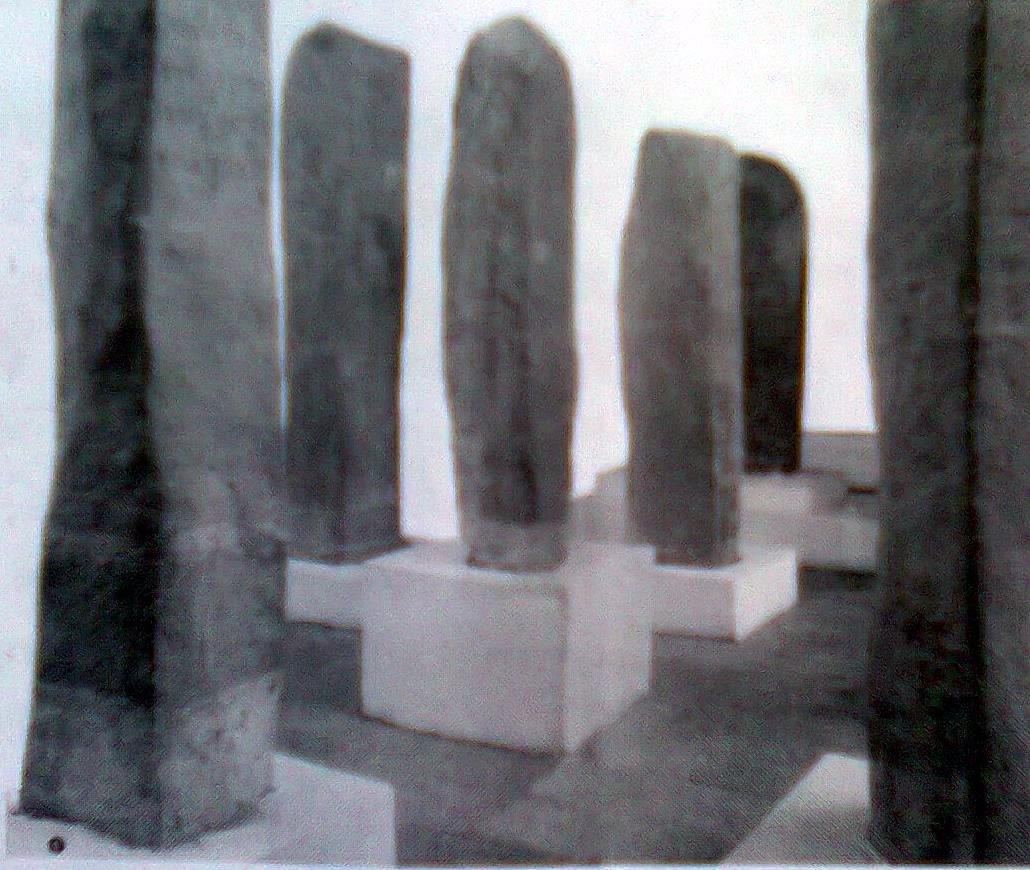 live in balikpapan Museum Mulawarman