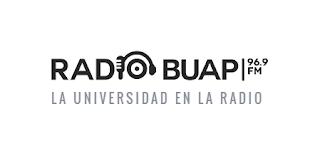 Radio Buap en Vivo