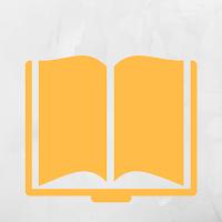 Read a magazine for keyword ideas