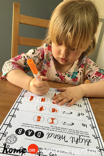 https://www.teacherspayteachers.com/Product/Firefighter-Week-25-Age-4-Preschool-Homeschool-Curriculum-by-Home-CEO-2593133