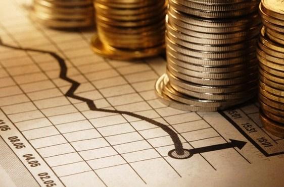 Masalah Globalisasi Ekonomi di Negara Berkembang