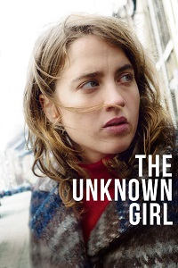 Watch The Unknown Girl Online Free in HD