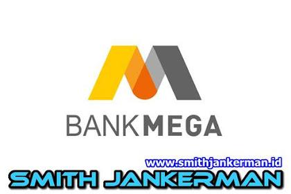 Lowongan Kerja Pekanbaru PT. Bank Mega,Tbk Januari 2018