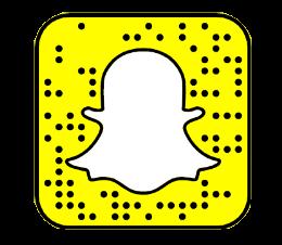 Joseline Hernandez Snapchat Name