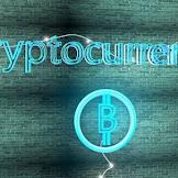 Segala Sesuatu yang Perlu Anda Ketahui Mengenai Cryptocurrency (Saat ini)