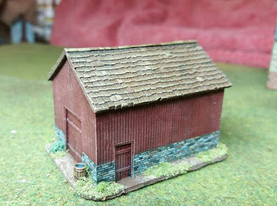 ACW buildings picture 9