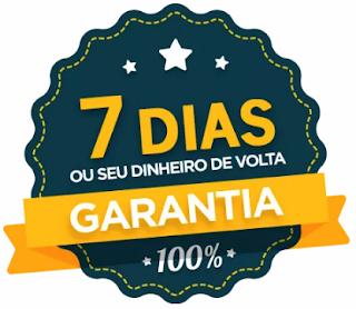 adwords para afiliados do samario oliveira