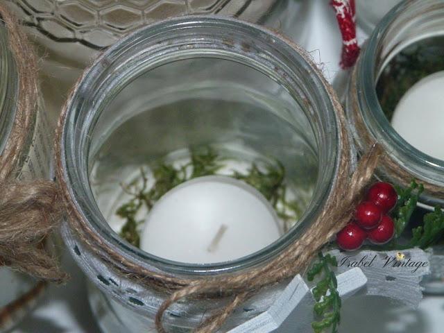 velas-frascos-decorados-navidad