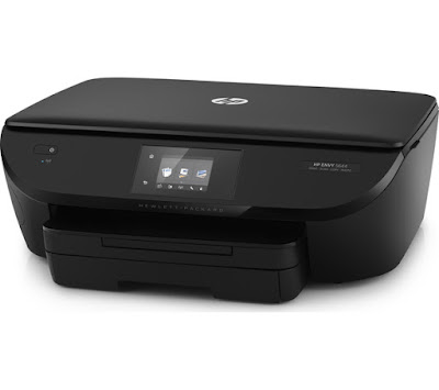 HP Envy 5644 Driver Download