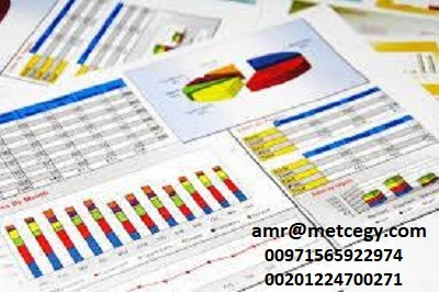 #دورة مبادئ الإحصاء والتحليل الاحصائي