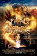 Watch Inkheart (2008) Megavideo Movie Online
