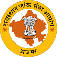 Answer Key, RPSC, RPSC Answer Key, PSC, Public Service Commission, Rajasthan, freejobalert, Sarkari Naukri, rpsc logo