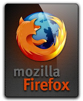 Download Mozilla Firefox Offline installer terbaru 2018