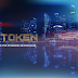 Altcoin MovieToken - The Token Powered by Ethereum