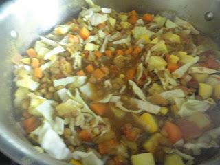 Easy-Lentil-Soup-Cabbage-Squash.jpg