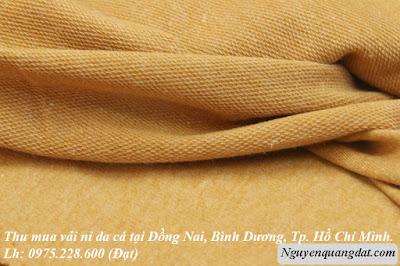 hinh-anh-thu-mua-vai-ni-da-ca-tai-dong-nai-binh-duong-tp-ho-chi-minh-lh-0975-228-600
