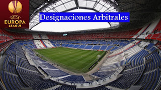 arbitrtos-futbol-uefa-league