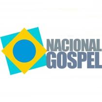 Ouvir agora Rádio  Nacional Gospel 920 AM - São Paulo / SP