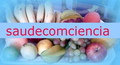 Dieta detoxificante