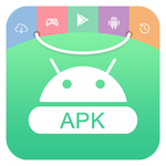 Free Download APKPure V.1.1.10 APK