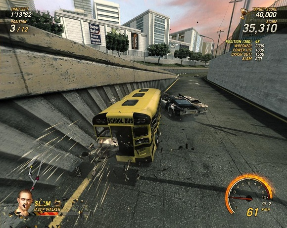 flatout-ultimate-carnage-pc-screenshot-www.ovagames.com-3