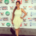 'Stop selling your dignity for peanut in a quest to go to Dubai'- Caroline Danjuma offers 'unsolicited' advice... She is about to be trolled