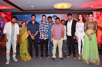 Nakshatram Telugu Movie Teaser Launch Event Stills  0084.jpg