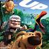 Cheat Disney-Pixar UP Lengkap (ppsspp)