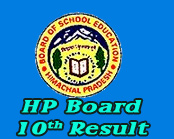 hp-board-10th-result-2016-hpbose-org-class-10-matric