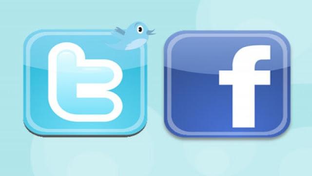 """""""فيس بوك"""" يحل محل """"تويتر"""" في نقل فعاليات توزيع جائزة """"جولدن جلوب"""""""