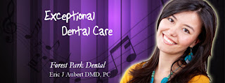 http://forestparkdental.com