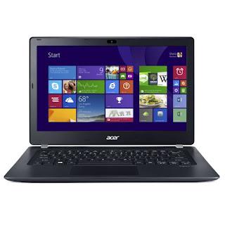 Acer Aspire V3 575-372-54HBNX.G7BSV.001