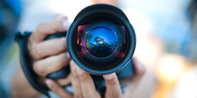 JELITA IMAGES - FOTOGRAPHER MAJLIS KENDURI KAHWIN DAN TIPS MEMILIH FOTOGRAPHER YANG BAGUS