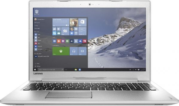 LENOVO YOGA 710 SUNPLUSIT CAMERA WINDOWS 8.1 DRIVERS DOWNLOAD