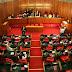 Governo sofre derrota na Assembleia