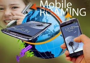 Telecom Regulatory Authority of India, TRAI, Mobile Roaming, roming rates