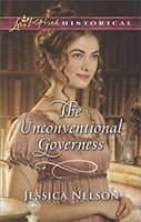 https://www.amazon.com/Unconventional-Governess-Love-Inspired-Historical-ebook/dp/B075CR2ZCG