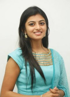 Rakshita (Anandhi) Family Husband Parents children's Marriage Photos