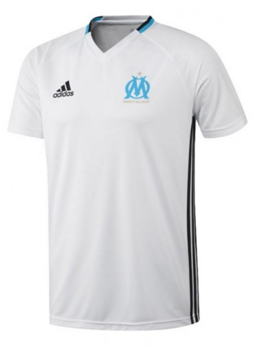 tenue de foot OM boutique