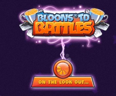 Download Game Android Terbaru Bloons TD Battles Apk  Download Game Android Terbaru Bloons TD Battles Apk 2016