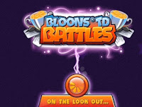 Download Game Android Terbaru Bloons TD Battles Apk 2016